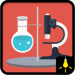 Alchemy-나만의 실험실 5.6 APK (MOD, Unlimited Money)