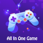All Games, All in one Game, New Games 5.3 APK (MOD, Unlimited Money)