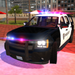 American Police Suv Driving: Car Games 2020 1.2 APK (MOD, Unlimited Money)