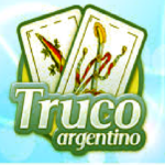 Argentinean truco 6.7 APK (MOD, Unlimited Money)