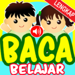 Ayo Belajar Membaca 4.14b APK (MOD, Unlimited Money)