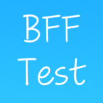 BFF Friendship Test 8 APK (MOD, Unlimited Money)