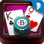 Baccarat 2.3.1 APK (MOD, Unlimited Money)
