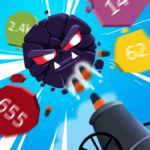 Ball Blast 1.46 APK (MOD, Unlimited Money)