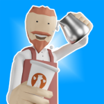 Barista Life 1.15.4 APK (MOD, Unlimited Money)
