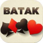 Batak HD – İnternetsiz Batak 51.0 APK (MOD, Unlimited Money)