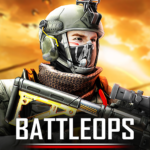 BattleOps 1.1.0 APK (MOD, Unlimited Money)