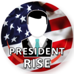 Become President. 1.03 APK (MOD, Unlimited Money)