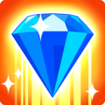 Bejeweled Blitz 2.21.3.304 APK (MOD, Unlimited Money)