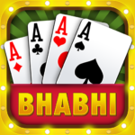 Bhabhi – Offline 2.7 APK (MOD, Unlimited Money)