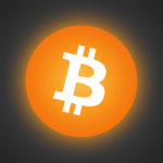 Bitcoin Bounce ⚡ Earn and Win REAL Bitcoin 1.1.17 APK (MOD, Unlimited Money)