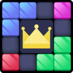 Block Hit – Classic Block Puzzle Game 1.0.52 APK (MOD, Unlimited Money)