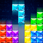 Block Puzzle Classic Plus 1.3.9 APK (MOD, Unlimited Money)