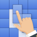 Block Puzzle – Fun Brain Puzzle Games 1.12.1 -1.17.1 APK (MOD, Unlimited Money)