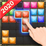 Block Puzzle Jewel 2019 3.2 APK (MOD, Unlimited Money)