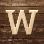 Block Puzzle Westerly 1.7.0 APK (MOD, Unlimited Money)