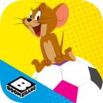 Boomerang All-Stars: Tom and Jerry Sports 2.2.5 APK (MOD, Unlimited Money)