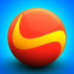 Bowling 10 Balls 1.92  APK (MOD, Unlimited Money)