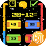 Brain Battle – Make Money Free 1.3.1 APK (MOD, Unlimited Money)