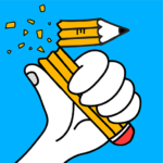 Brain Draw – Are you smart enough? 1.7.6 APK (MOD, Unlimited Money)