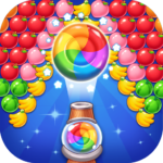 Bubble Fruit Legend 1.0.14 APK (MOD, Unlimited Money)