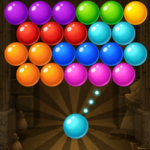 Bubble Pop Origin! Puzzle Game 21.0304.00 (MOD, Unlimited Money)