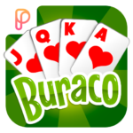 Buraco Loco : Play Bet Get Rich & Chat Online VIP 2.60.1  APK (MOD, Unlimited Money)