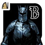 Buriedbornes -Hardcore RPG-  APK (MOD, Unlimited Money)