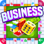 Business Game 2.0 APK (MOD, Unlimited Money)