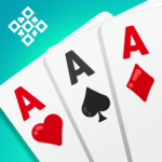 Cacheta Gin Rummy Online 104.1.37 APK (MOD, Unlimited Money)