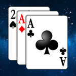 Canasta 1.48 APK (MOD, Unlimited Money)