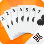 Canasta Online 102.1.51 APK (MOD, Unlimited Money)