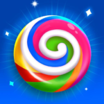 Candy Corner: Match 3 Game | Jelly Crush Blast 2.1.7 APK (MOD, Unlimited Money)