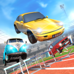 Car Summer Games 2020 1.1.1 APK (MOD, Unlimited Money)