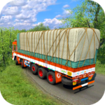 Cargo Truck Driving Games 2020: Truck Driving 3D 1.0 APK (MOD, Unlimited Money)