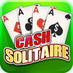 Cash Solitaire – Win Real Money  APK (MOD, Unlimited Money)