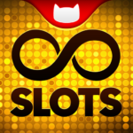 Casino Jackpot Slots – Infinity Slots™ 777 Game 5.15.0  APK (MOD, Unlimited Money)