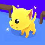 Cat Escape 13.1.6 APK (MOD, Unlimited Money)