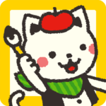 Cat Painter 2.6.29 APK (MOD, Unlimited Money)