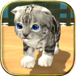 Cat Simulator : Kitty Craft 1.4.3 APK (MOD, Unlimited Money)