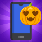 Chat Master! 0.9 APK (MOD, Unlimited Money)