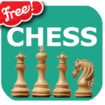 Chess Game Free 1.103 APK (MOD, Unlimited Money)