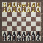 Chess Kingdom: Free Online for Beginners/Masters 5.0501  APK (MOD, Unlimited Money)