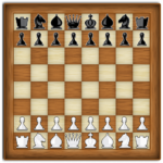 Chess ♞ learn chess free 1.0 APK (MOD, Unlimited Money)