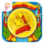 Chinchon Loco : Mega House of Cards, Games Online! 2.60.1  APK (MOD, Unlimited Money)