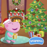 Christmas Gifts: Advent Calendar 1.1.4 APK (MOD, Unlimited Money)