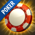 City Poker: Holdem, Omaha 1.158 APK (MOD, Unlimited Money)