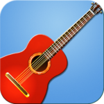 Classical Chords Guitar 🎸 many demos,record songs 3.2 APK (MOD, Unlimited Money)