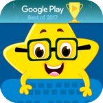 Coding Games For Kids – Learn To Code With Play 2.5.0 APK (MOD, Unlimited Money)