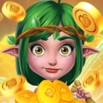 Coin Tycoon 1.19.0 APK (MOD, Unlimited Money)